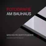 Fotografie am Bauhaus