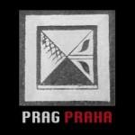 Prag-Architektur