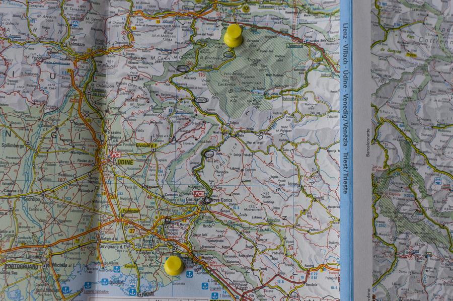 map-_DSC9648