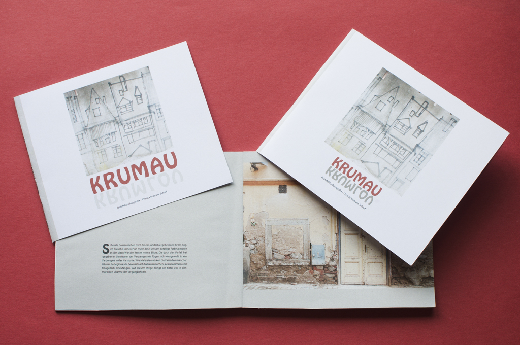 Krumau-Dummy