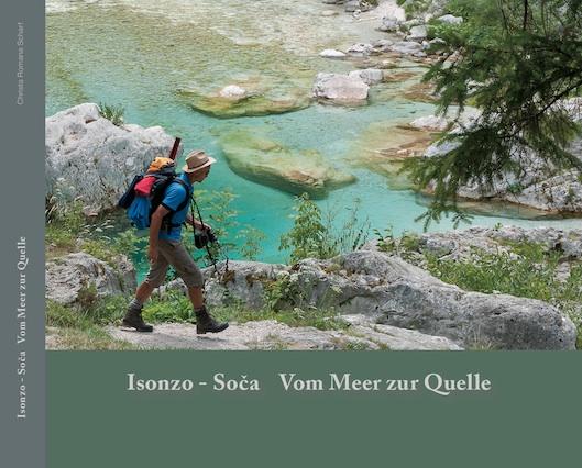 Isonzo - Soca