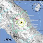 terremoto-assisi