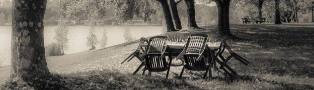 Herbsttag Ein Gedicht Von Rainer Maria Rilke Und Diverse